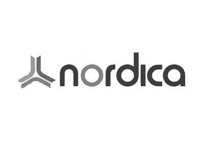 Nordica Software